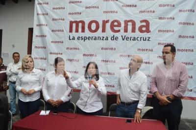 La intervención del obispo de Chilapa ante grupos del crimen organizado es para serenar la situación que se vive en Guerrero