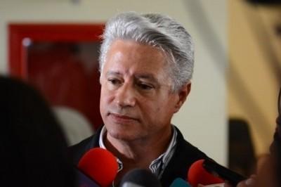 Los hechos violentos no incidieron en la llegada de turistas durante las vacaciones de Semana Santa: Leopoldo Domínguez Armengual