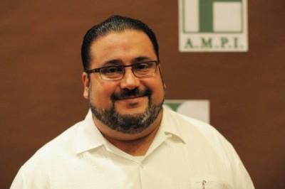 Las campañas deben ser aprovechadas por los candidatos para mostrar sus propuestas a los ciudadanos: Pedro Fernández Martínez