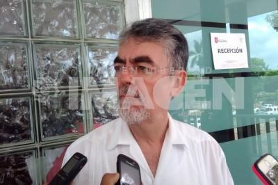 A pesar de la inseguridad que prevalece en Veracruz, no se han registrado delitos en contra de los 300 encuestadores del INEGI