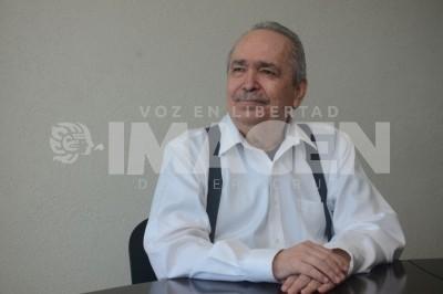 Reabrirán en Veracruz Farmacias Las Torres