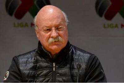 No hubo acuerdo; segundo debate presidencial y final de Liga MX se empalmarán