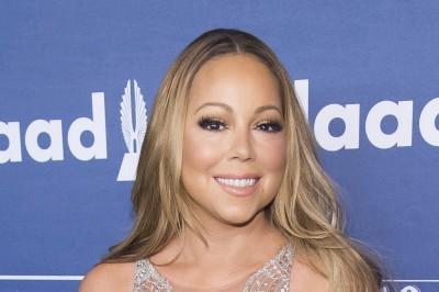 Mariah Carey habla del trastorno bipolar