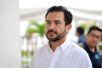 Boca suspende sitio oficial tras destaparse la deuda de Yunes