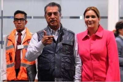 INE plantea ajustes a primer debate para incorporar a 'El Bronco'