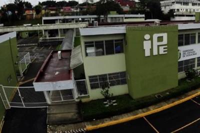No paga gobernador 8000 mdp a Instituto de Pensiones del Estado