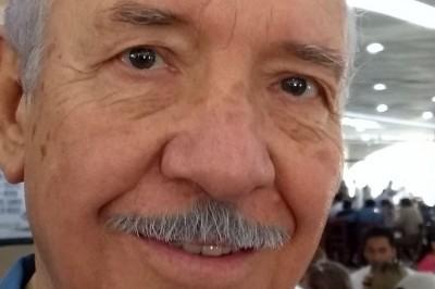 Urge quitar la mordaza a los medios de comunicación: Ricardo Acedo