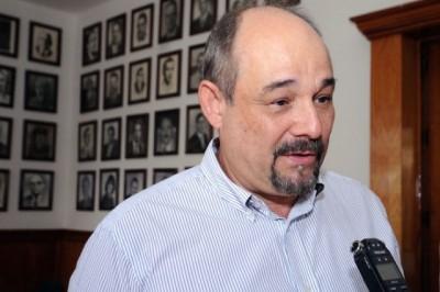 Empresarios en Veracruz han tenido que desembolsar recursos para cámaras de vigilancia, ante la inseguridad