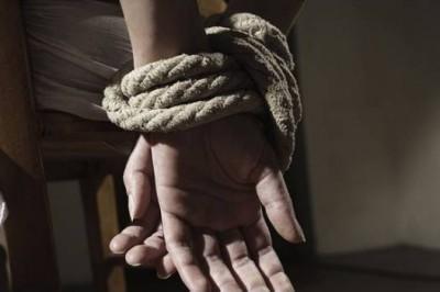 Suman más de 10 mil secuestros en lo que va del sexenio de EPN