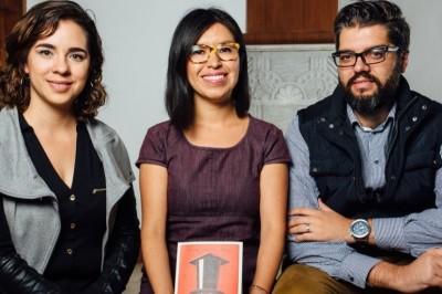 Obtienen el Premio Ortega y Gasset