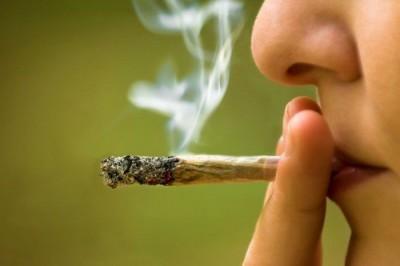 ¿Sabes por qué en 20 de abril se celebra el Día Mundial de la Marihuana?