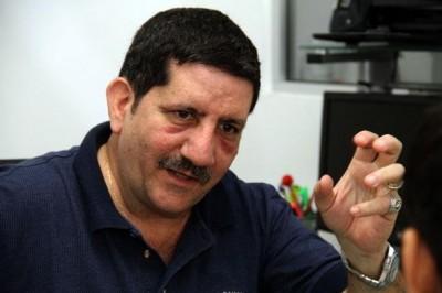 Arturo Mattiello Canales, aseguró que la aprobación de la eliminación del fuero obedece a intereses políticos