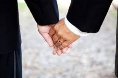 Se oficializarán 18 bodas gay dentro de los próximos meses en Veracruz