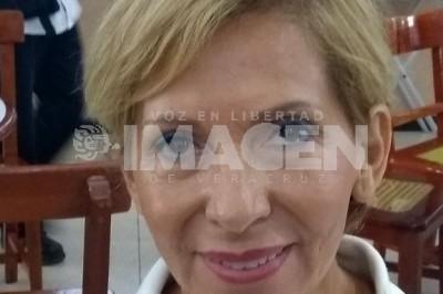 La candidata del partido MORENA demandó al Tribunal Electoral del Estado