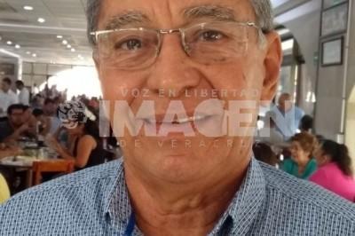 Integrantes de la Red de Defensa del Agua demandaron la revocación de las concesiones para Veracruz, Boca del Río y Medellín