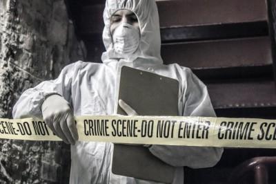 Carreras criminalísticas, las de mayor demanda en México