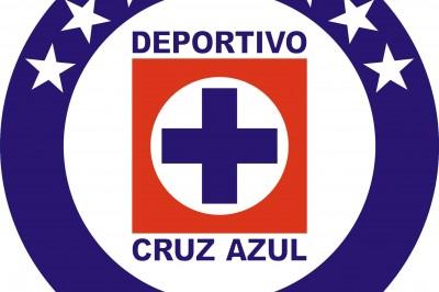 Cruz Azul amplía lista de transferibles, se irían los chilenos