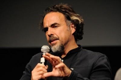Declaran el Día nacional del cine mexicano