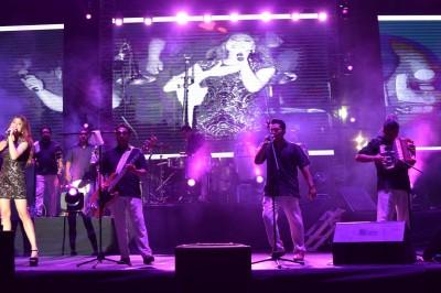 Agradecidos con Veracruz