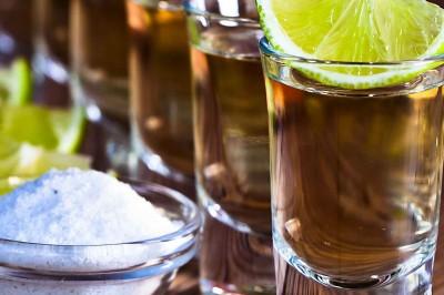El tequila ya tiene Día Nacional
