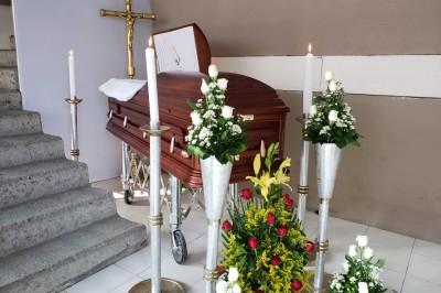 Falleció el dueño de la radio de Cosamaloapan