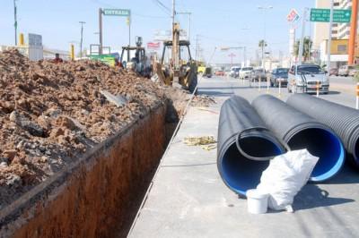 Pide CMIC a los candidatos a la gubernatura mayor inversión en obras públicas