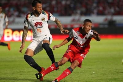 El Tiburón enfrentará al América y a Dorados en Copa MX