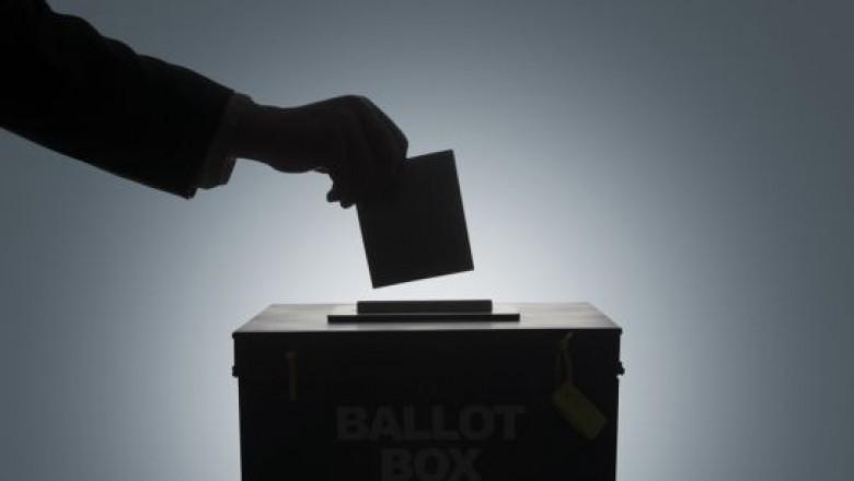 1d700ac16dde Reporta INE envió de casi 42 mil votos del extranjero