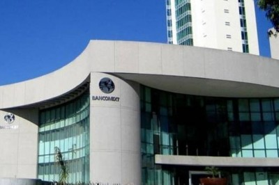 Con virus norcoreano hackean a Bancomext