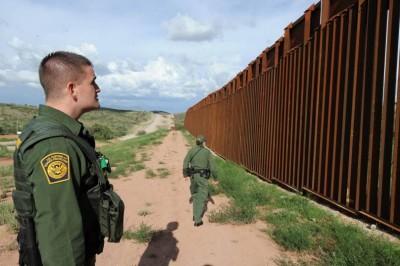 Problemas a los que se enfrentan los migrantes mexicanos