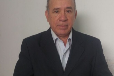 Réquiem para José Luis Santiago López