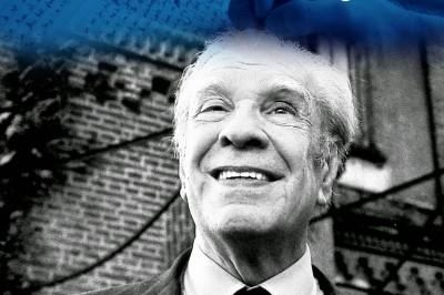 Los 10 mejores libros de José Luis Borges