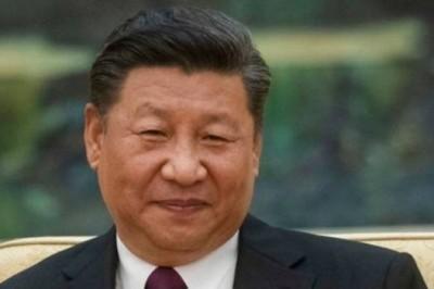 China prepara aranceles contra productos de EU