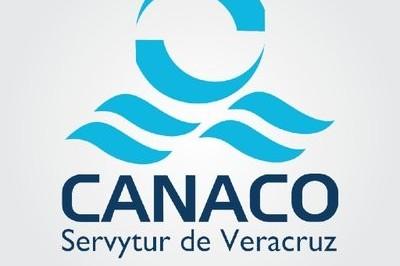 CANACO: 'los temas primordiales es la seguridad y turismo'