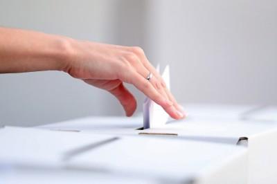 La Red Evangélica demandó la presencia de observadores electorales