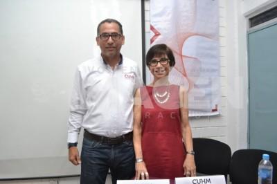 DE MANTELES LARGOS : Cumple el CUHM 25 años como institución educativa