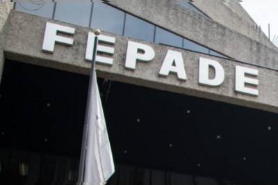 Dice Fepade que no habrá carpetazo por irregularidades en estas elecciones