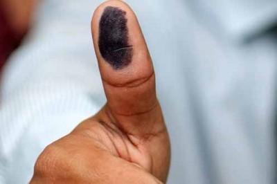 Hasta un 20% de descuento recibirán los comensales que acudan a votar