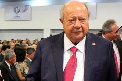 Carlos Romero Deschamps, muestra de impunidad y cinismo, afirman