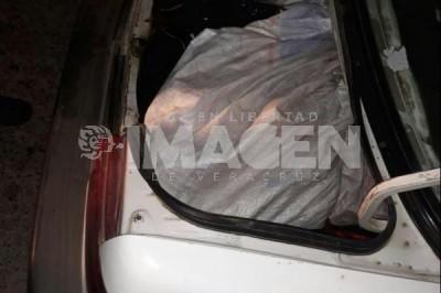 Detenidos transportaban carne de res de manera ilegal