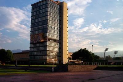 La UNAM abre tres nuevos centros de estudios en EU, Alemania y Sudáfrica