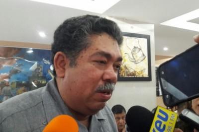 Niegan desplazamiento de mexicanos en obras del Nuevo Puerto