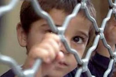 EU no será campo de refugiados: Trump