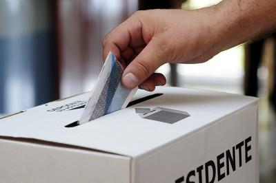Hoy, último día para solicitar la reimpresión de la credencial para votar