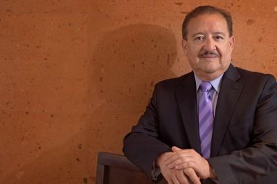 'México, debe cumplir su Ley General de Cambio Climático'