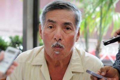 'Tamseros no aceptaran engaños de Pascual Lagunes'