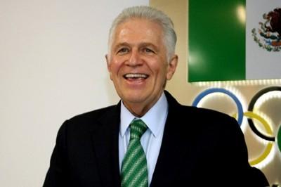 México acudirá a Juegos Centroamericanos con 634 atletlas