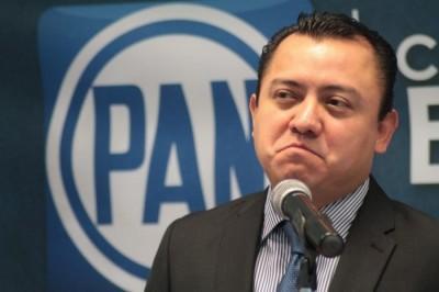 Incurren en tráfico de influencias Mancha Alarcón y Sergio Hernández