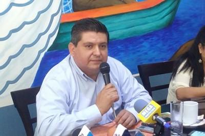 El triunfo de los Morenistas se debió en gran parte a la división que hubo dentro del PRI y el PAN: Juan Antonio Aguilar Mancha