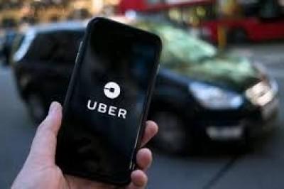 Llegada de Uber a Veracruz afectará a taxistas